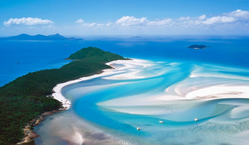004.-Hill-Inlet-Whitsunday-island-QLD-Ken-Duncan