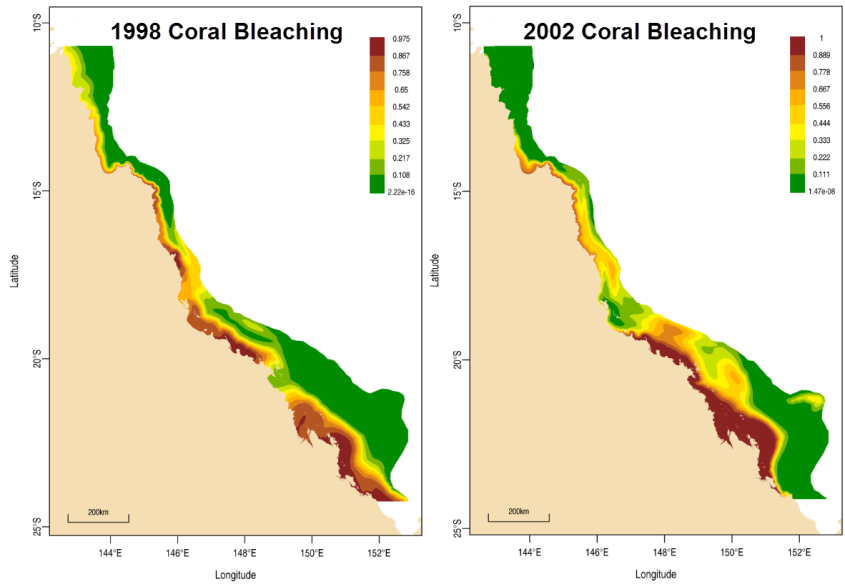 1998-2002-coral-bleaching-map-preview