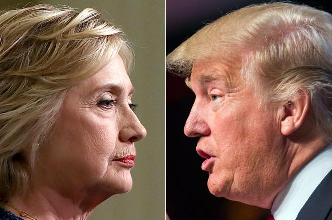 health_clinton_trump_duo1b
