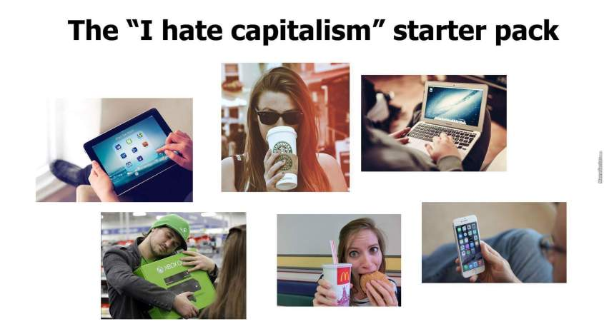 this-goes-out-to-the-edgy-amp-quot-socialist-amp-quot-and-amp-quot-communist-amp-quot-teens-and-tweens-that-frequent-this-site-you-know-who-you-are-wink_o_6375999
