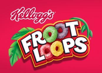 froot-loops-710x267